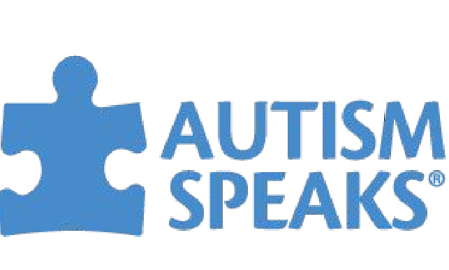 Autism Speaks | Believe Kids Books | Doug Gaston | Landon Kemp